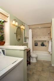 bathroom with laundry room ideas bathroom floor plans with laundry 23 small bathroom laundry room