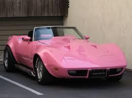 corvette power wheels ooh same color as the corvette power wheels i had as a