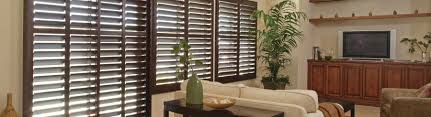 Plantation Shutters And Drapes Austin Blinds Shades Drapes Shutters Deco Window Fashions