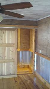 61 best modular homes plans images on pinterest modular homes this customer wanted to transform his guest house into a rustic getaway we replaced the