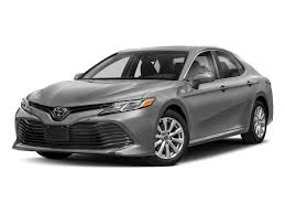 toyota lease phone number toyota lease deals in lake park fl earl stewart toyota