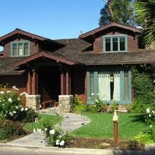 california contemporary house plans escortsea pics on marvellous