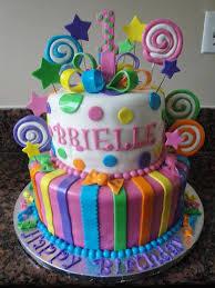 candyland birthday cake candyland birthday cakes best 25 candy land cakes ideas on