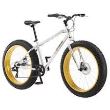 Mongoose Comfort Bikes Mens Bikes Kohl U0027s