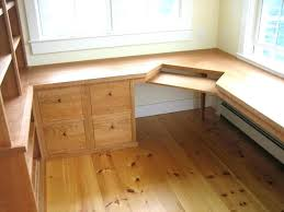 Custom Desks For Home Office Custom Home Office Desks Custom Home Office Furniture Atlanta