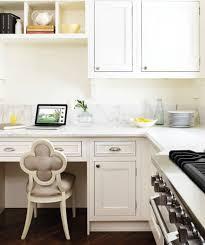 desk in kitchen ideas kitchen modern desk in kitchen with area ideas desks