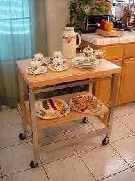 oasis island kitchen cart oasis island kitchen cart kitchen ideas