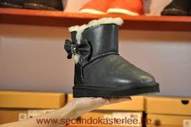 ugg boots sale singapore ugg 1004948 ugg boots singapore ugg boots australia
