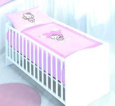 chambre bébé casablanca bebe lit pas cher lit bebe jumeaux pas cher tour de lit bebe pas