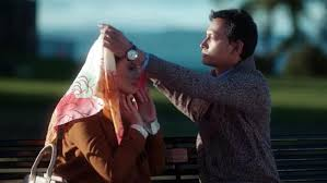 film ayat ayat cinta 1 sinopsis netizen penonton ayat ayat cinta 2 melonjak