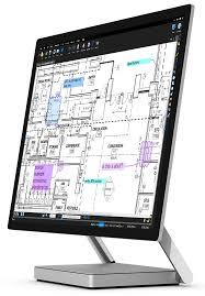 punch home design essentials 100 home design studio for mac v17 5 reviews sql server