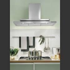Modern Kitchen Range Hoods - modern kitchen hoods interior design