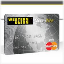 what is the best prepaid card western union ranked best in prepaid credit cards creditcardslab