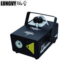 smoke machine halloween popular party smoke machine buy cheap party smoke machine lots