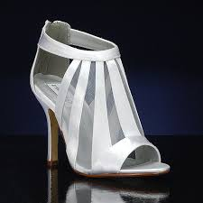 dyeable wedding shoes lotus by dyeables at bridalshoes