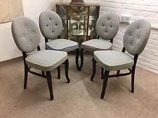 Scandinavian Style Armchair Scandinavian Chairs Ebay