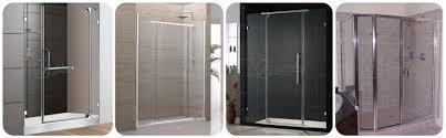 shower door hangzhou jinghu glass co ltd