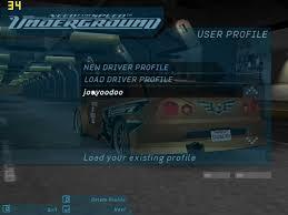 siege auto rc2 castle crash test 2004113051454 jpg