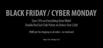 cyber monday christmas lights black friday deals start now at the christmas light emporium https