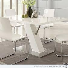 best 25 white dining set ideas on pinterest dining sets annie