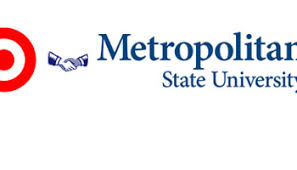 Resume And Job Search Services by May 31 Resume And Job Search Workshop News Metro