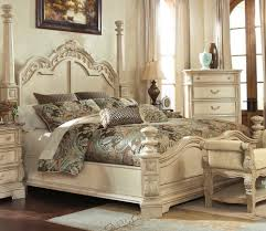 Ashley Furniture Porter Bedroom Set by Ashley Furniture Chest Of Drawers Bedroom Queen Size Sleigh Frame