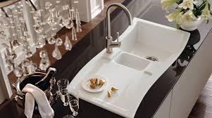 Kitchen Sink Ceramic Ceramic Kitchen Sinks Home Design Styles - Ebay kitchen sinks