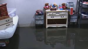 facts about flood insurance what you need to know