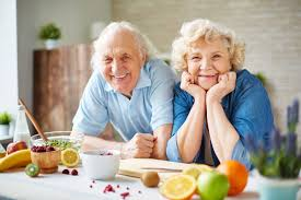 Senior Comfort Guide Dining Services For Senior Living And Ltc Communities
