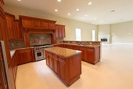 Kitchen Cabinet Refinishing Wheaton And West Chicago IL - Kitchen cabinet restoration