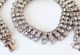 vintage necklace styles images Everyone loves sweet vintage beads styles and styles of vintage jpg