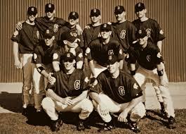 beer brisket baseball life