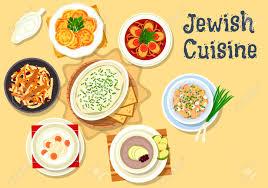 cuisine casher juive cuisine casher plats icône poisson brochet gélifiée le hareng