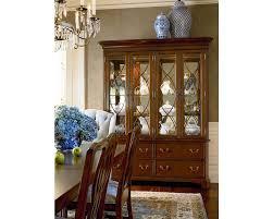 china thomasville furniture