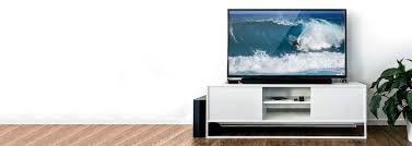 aries home wireless hdmi digital transmitter u0026 receiver nyrius