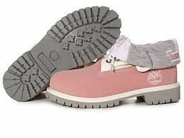 womens pink timberland boots sale customize timberlands timberland roll top boots pink and