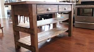 solid wood kitchen island solid wood kitchen island s solid wood kitchen island worktop