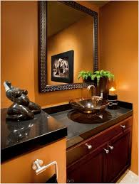 bathroom design wonderful best small bathroom designs beautiful