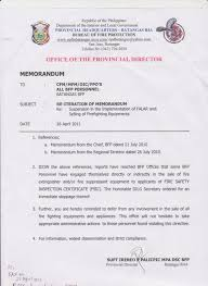 Request Letter For Sss Certification Sample Application Letter For Tax Exemption In The Philippines