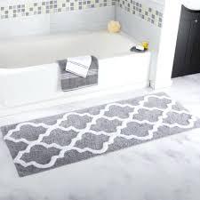 Walmart Bathroom Rug Sets Bath Rug Sets Bath Mat Sets Bath Rugs On Sale
