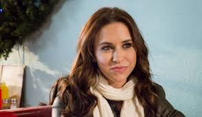 soap opera hairstyles 2015 soap opera actors where are they now lacey chabert rivals mariah