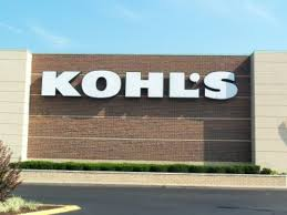 kohl s opening on thanksgiving bel air md patch