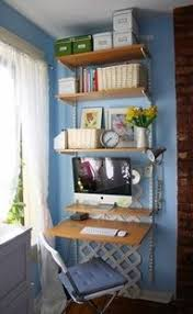 Desk Ideas For Small Rooms Ten Space Saving Desks That Work Great In Small Living Spaces