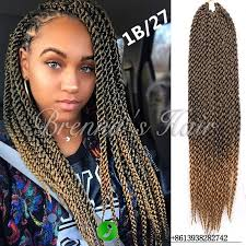 ombre crochet braids http www aliexpress store product 1b 27 two tone braiding