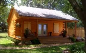 a frame houses are too cute greenapril simple how to build a cottage placement homes plans