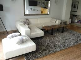 Rugs Modern Living Rooms Happy Customers Modern Living Room Los Angeles By Modern