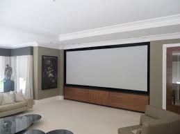home cinema installation london home cinema london home cinema