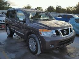 nissan armada 2016 interior used nissan pathfinder interior parts for sale