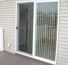 How To Secure Patio Doors Using Door Security Devices To Secure Swinging Or Sliding Doors