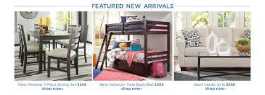 view ashley furniture stores dallas home decor interior exterior